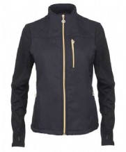 TOGGI BARRINGTON MID LAYER  JACKET - RRP £75.00
